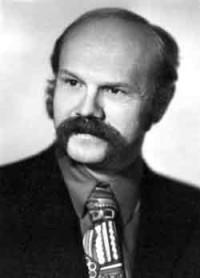 Анатолий Санжаровский