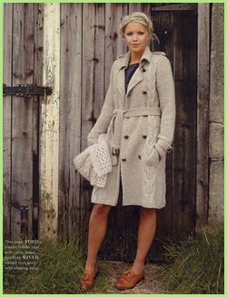 Элегантное  пальто2