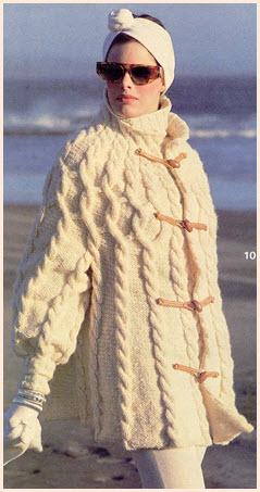 Короткое пальто3