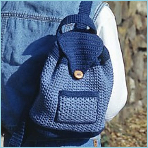 Синий рюкзак2