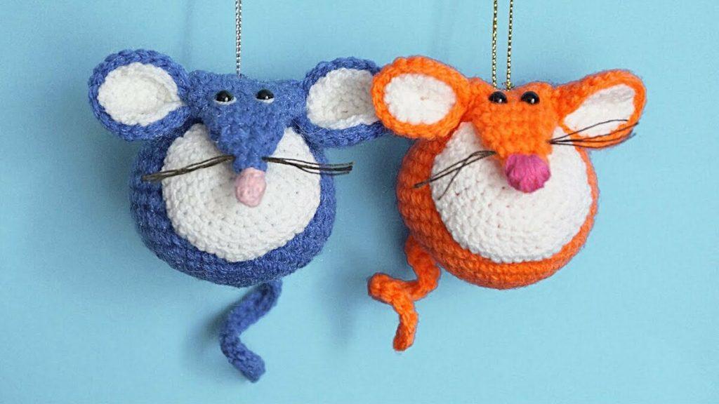 Подарки мышки5