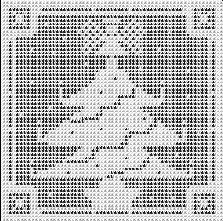 Ёлочка на Рождество17